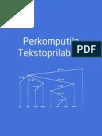Perkomputila Tekstoprilaboro