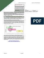 Experience Verification Worksheet PT-BR