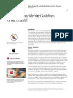 Old Apple US Reseller Guide