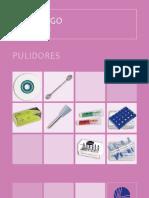 7_pulidores