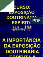 exposicao02