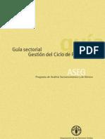 Gestion del Ciclo de Proyectos.pdf