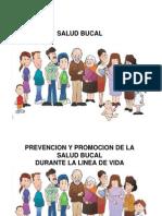 saludbucal-130804203127-phpapp02