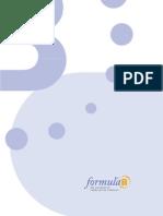 formulab-imageflyer