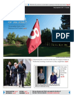 803d6fa5a94ee4 Today s Golfer - November 2015