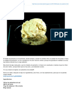 Decoraciondemabel.blogspot.mx-helado de Pistacho