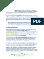 interrupciones.docx