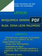 Lipidos....Bi 243