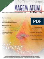 Enfermagem-Atual-63
