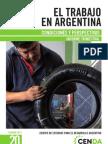 CENDA_Informe_Laboral_20.pdf