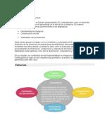 Curso Propedeutico Estructura