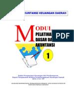 Download Pelatihan Dasar Dasar Akuntansi by Hendra Nugraha SN16588263 doc pdf