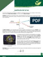 Dualidad Onda-particula de La Luz Fis_u4_oa_12