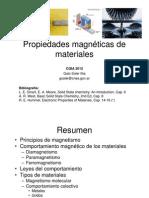serie9 Magneticas 2012-1
