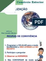 4 Globalizacao