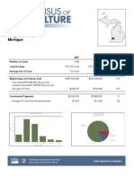 2007 Census of Agriculture_Allegan County Profile