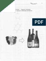 p1 Alkanes to Aldehydes and Ketones