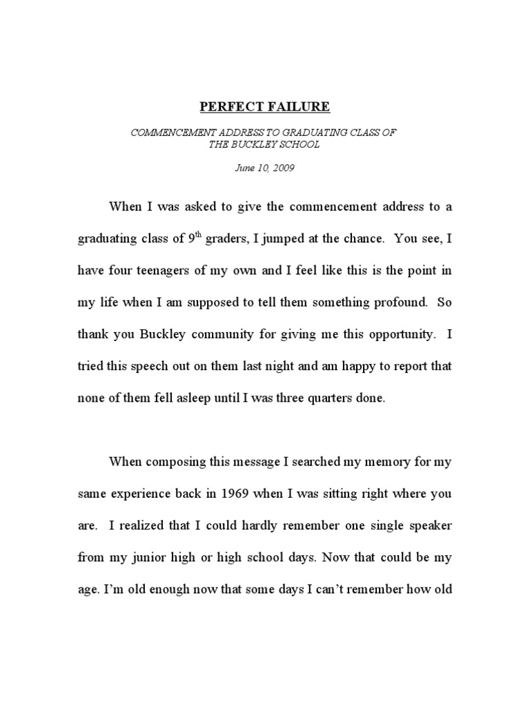 Sample Of Research Essay Paper  English Class Essay also Essay Writing Business Th Grade Graduation Speech Examples Topic For English Essay