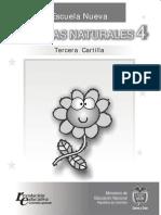CNaturales 4