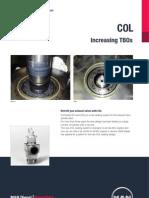 COL-flyer for man diesel engine marine engine