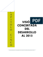 PDC VRAE-capV