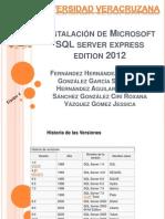 requerimientos-120904183834-phpapp02