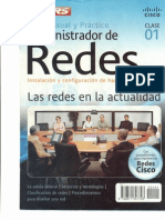 Users Redes f 10001