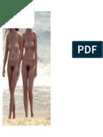 FNPL.pdf
