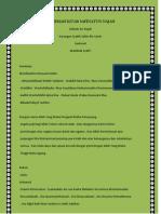 terjemahkitabsafinatunnajahlengkap-121106233851-phpapp01