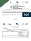 Instrumentación didactica Redes de Computadora