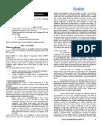 Essential Characteristics.pdf