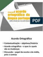 acordo_ortografico__2010_1