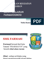 1 pendahuluan pengenalan farmakognosi.pptx