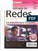 Users Redes f 20001