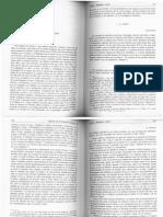 Guthrie - Historia de la Filosofía Griega IV (Fedón)