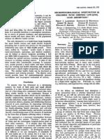 Landrigan Lancet 1975