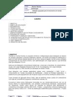 ELÉTRICA - CPFL - GED 6421 - 4 MEDIDORES