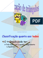 classificaodetringulos-100115130055-phpapp01