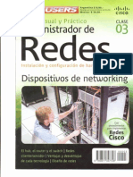 Users Redes f 30001