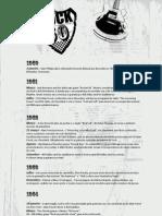 dec_50.pdf