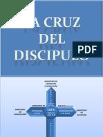 LA CRUZ DEL DISCIPULO.pptx
