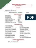 Calendario Litúrgico 2013 para la Argentina.pdf