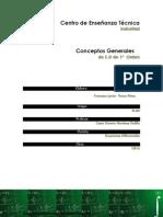 Actividad 1 ED 13110229