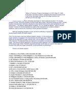 Taxation Cases Aug10