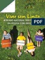 Plano Nacional dos Direitos da Pessoa com Deficiência.pdf