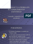 paradigmas-cientc3adficos.ppt