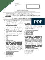 Eval Via Chilena Al Socialismo Forma A 2013.docx