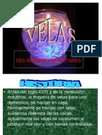 velas-091109184037-phpapp02