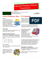 Newsletter Vol 13 6.9.13.pdf