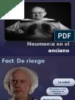 Neumonía en el anciano.pptx